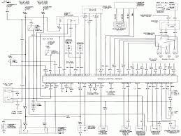 Chevrolet cars coproration was founded in 1910. Chevy Astro Diagram Wiring Diagram Save Huge Number Huge Number Citisceramiche It