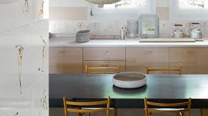 Polished Kitchen Floor Tiles Kitchen Tile Wall Ceramic Polished Chef By Maddalena Sisto