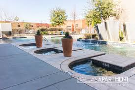 camden design district apartments. Luxury Apartments Dallas TX. Apartments. Design District For Camden
