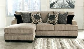 small scale furniture for apartments. full image for extraordinary small sectionals sofas pics design inspiration large size inspirationsmall scale furniture apartments n