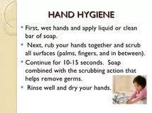 short essay on personal hygiene essay of vietnam war essay short essay on personal hygiene