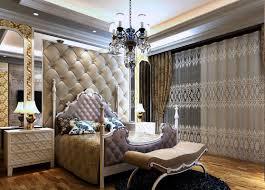 Modern Classic Bedroom Design Bedroom Designs Classic White Bedroom White Bedroom Classic Bed