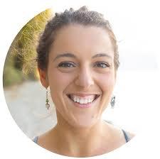 Inicio - Elena Barreto