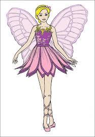 В роли элины — кукла барби! Karikatur Barbie Monster High Doll Ever After High Barbie Frankie Stein Karikatur Firavun Muhtelif Kurgusal Karakter Kiz Png Pngwing B23 Zn Andicikuci And 1 Other Like This