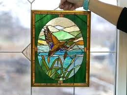 full size of stained glass loon patterns birds free pattern flowers