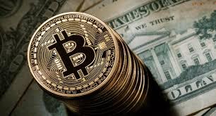 Obtenga acceso al gráfico en tiempo real del btc/usd. Ver El Precio Del Bitcoin En Tiempo Real Ensegundos Do