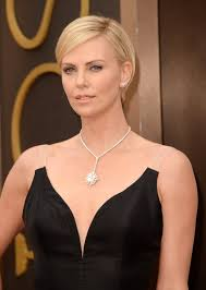 Charlize Theron Short Hair Style 30 cute short hairstyles for women how to style short haircuts 6442 by wearticles.com