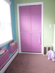 Perfect Cool Bedroom Door Designs Design M And Inspiration