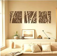 best home decor wall paintings art can beautify the living room at uk awesome designs beautiful  on home decor wall art uk with at home wall art decor uk decorating with modern becauseofwill
