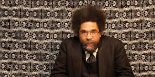 Cornel West Net Worth 2020: Wiki ...
