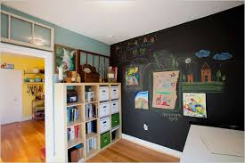 what s the best kind of paint to use in a child s bedroom