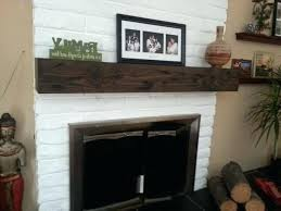 Image Shelf Ideas Floating Fireplace Mantel Shelf Dazzling Floating Fireplace Mantel Shelves Ideas About Interior Modern Fireplace Mantel Shelf Rustic Wood Mantels Pictures Getdailyhealthinfo Floating Fireplace Mantel Shelf Dazzling Floating Fireplace Mantel