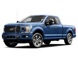 Used 2018 Ford F-150 For Sale at Midway Ford Truck Center | VIN ...