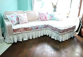 loveseats diy loveseat cover shabby chic slipcovers for couches popular sofas couch sh