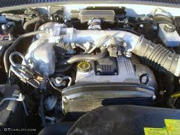 1997 kia sportage information and photos zombiedrive 2013 Kia Sportage Ex SUV at Kia Sportage 2 0 Engine