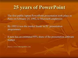 powerpoint slide college homework help and online tutoring  powerpoint slide