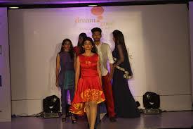 Fashion Designing Courses In Pondicherry University Dream Zone Reddiar Palayam Computer Training Institutes