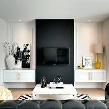 accent wall in living room black living room accent wall green accent wall living room ideas