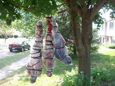 scary halloween decorating ideas for diy halloween decoration Creepy Halloween  Decorations cheap homemade halloween decorations Halloween