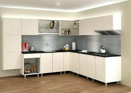Images Of Bedroom Wall Cabinets Storage Cabinet Design Kitchen Layouts With