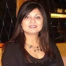 Nila Patel (@nilapatel70) | Twitter