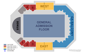 Thalia Hall Chicago Seating Chart Aragon Ballroom Chicago Events 2019 20 Tickets Schedule