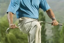 Image result for golf club repair
