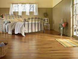 Quick Step Laminate Flooring Cleaning | Clean Laminate Floors | Steam  Cleaning Laminate Floors