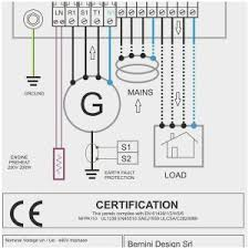 prestolite alternator wiring diagram marine luxury marine prestolite alternator wiring diagram marine astonishing new wiring diagram for leece neville alternator of prestolite alternator