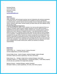 7 Office Manager Cover Letter Assistant Sample Photo Resume