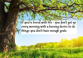 Beautiful Greenery Quotes Best of Good Morning QuoteGoal QuoteLife 's Goal Quoteway Of Life