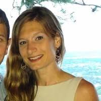 1000+ Collen Smith profiles | LinkedIn
