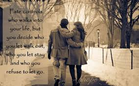 Beautiful Quotes About Life And Love Images Best of Beautiful Quotes On Life And Love Top Ten Quotes