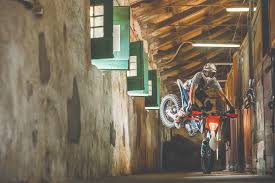 2018 ktm street bikes. beautiful bikes so far in the united states ktm has been very aggressive on pricing of  its electric motorcycles hopefully that continues with freeride exc to 2018 ktm street bikes