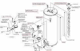 tohatsu outboard parts diagram and parts list quick start guide of residential water heater schematic best site wiring harness 2 5 tohatsu outboard parts diagram tohatsu wiring schematic