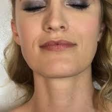 best makeup artist in orange county ca makeup daily