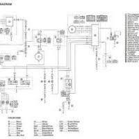 2000 yamaha warrior 350 wiring diagram schematics wiring diagram 2000 yamaha warrior 350 wiring diagram home wiring diagrams 2000 honda trx 350 wiring diagram 2000 yamaha warrior 350 wiring diagram