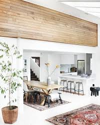 my scandinavian home: Old Meets New In a Fabulous House By The Sea