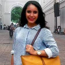 Astrid Araceli Galindo Reynoso - YouTube