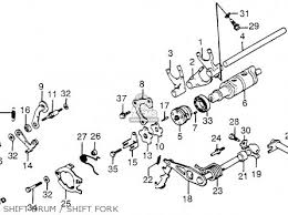 similiar 2006 colorado engine keywords 2006 chevy trailblazer 4 2 engine diagram as well 5 3500 belt together