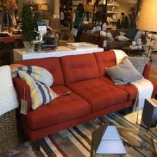 west elm 22 photos 112 reviews furniture stores seattle