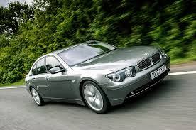 cars for sale under 10000. bmw 730d - built 2009-2015 price range £9000-£20,000 we\u0027d pay £10,000 see for sale on pistonheads cars under 10000