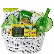 photo of joyce s baskets miami fl united states summer time fun gift