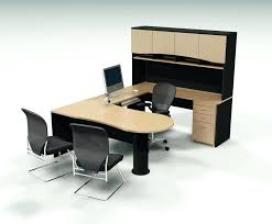 large size of dual office desk desks computer double sided
