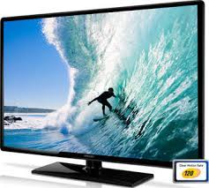 samsung tv 19 inch. clear motion rate of 120 samsung tv 19 inch