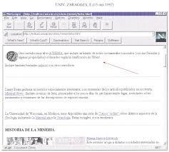 method dissertation writing software