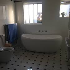 Beautiful Bathrooms Beautiful Bathrooms By Albert Formosa Bathroom Renovations