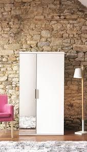 celio furniture. celio furniture a