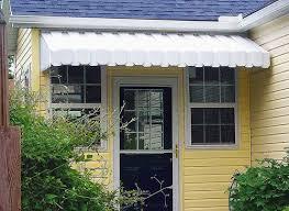 aluminum patio covers. Exellent Aluminum AC1000 Pan Type Window And Door Awning With Aluminum Patio Covers