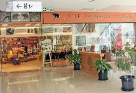Small Picture Home Decor Stores Bangalore